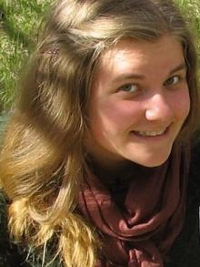 Anni Eskonen